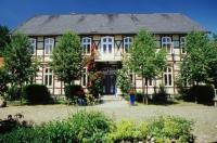 Herrenhaus Salderatzen Image