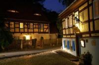 Hexenhaus Image
