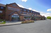 Highfield Hotel Image