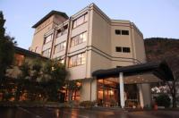 Hotel New Kotobuki Image