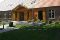 Hotel Altes Pfarrhaus Image