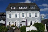 Historisches Landgasthaus Schmidt Image