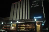 Hotel Basera Brij Bhoomi Image