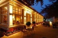 Höger's Hotel & Restaurant Image