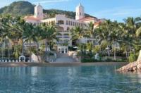 Grand Isla Navidad Resort Image