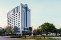 Holiday Inn Select Guadalajara Image
