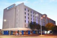 Wyndham Executivo Culiacan Image