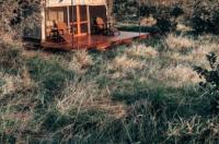 Honeyguide Tented Safari Camps Image