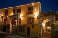 Hospedería Ruta de Lorca Image