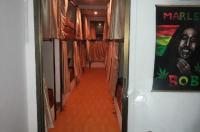 Badaka 99 Hostel Image