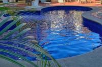 Hotel Santa Fe Los Cabos by Villa Group Image