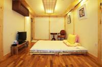 Lee Kang Ga Guesthouse Image