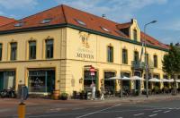 Hotel Munten Image