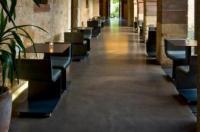 Hotel El Convento de Mave Image