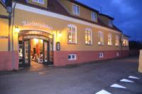 Pension Klostergaarden Hotel Image