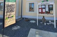 Hotel - Restaurant Kastanienhof Lauingen Image