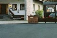 Hotel & Ferienwohnungen Seeschlößchen Image