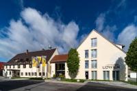 Hotel & Gasthof Löwen Image