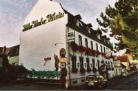 Hotel & Restaurant Alter Vater Rhein Image