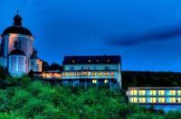 Hotel & Restaurant Christkindlwirt Image