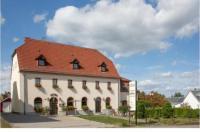 Hotel & Restaurant Hähnel Image