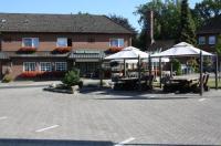 Hotel & Restaurant König-Stuben Image
