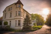 Hotel & Restaurant Waldschlösschen Image