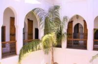 Riad Miski Image