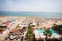 Hotel Abruzzo Marina Image
