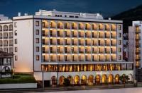 Hotel Acores Atlantico Image