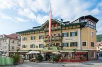 Südtiroler Gasthaus - Hotel Adler Image
