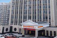 Vienna International Hotel Yangzhou Libao Square Store Image