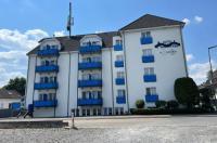 Hotel Aggertal Image