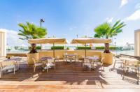 Hotel Agostini Image