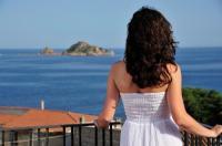 Hotel Agugliastra Image