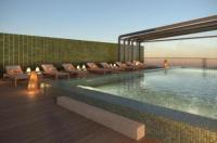 Hotel Al Foz Image