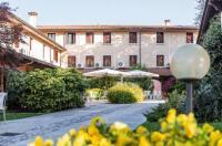Hotel Al Posta Image