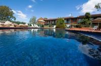 Club Mulwala Resort Image