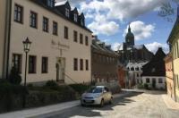 Hotel Alt Annaberg Image