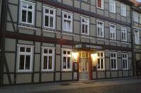 Hotel am Glockenturm Image