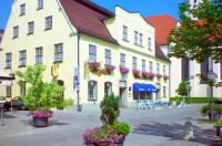 Hotel Alte Post Image
