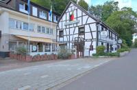 Hotel Alte Poststation Image