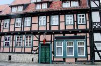 Hotel Alter Fritz Image