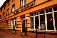 Ringhotel Altstadt Image