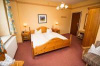 Hotel Altwirt Image
