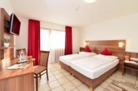Hotel am Buchwald Image