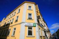 Hotel Am Kuhbogen Image