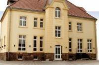 Hotel am Kulturplatz Image