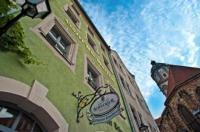 Schwerter Schankhaus & Hotel Image