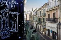 Casa in Centro Foggia 1 Image